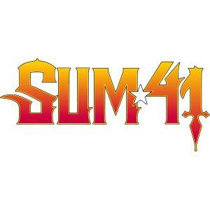 SUM 41 na Topfest 2020