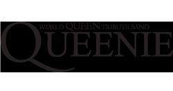 Queenie na Topfest 2020